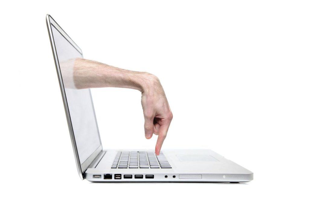 assistenza-remota-dsminformatica