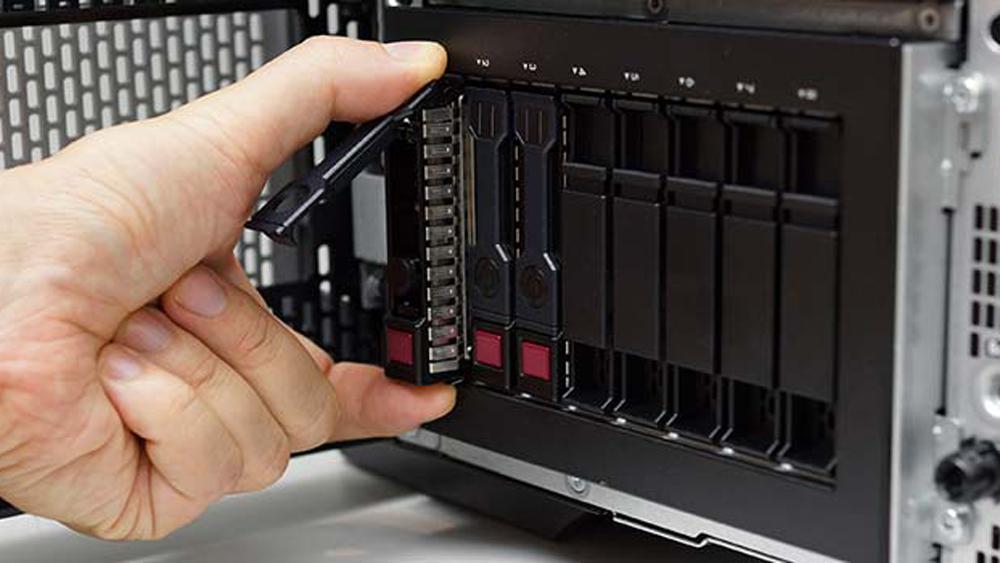 backup-soluzioni-server