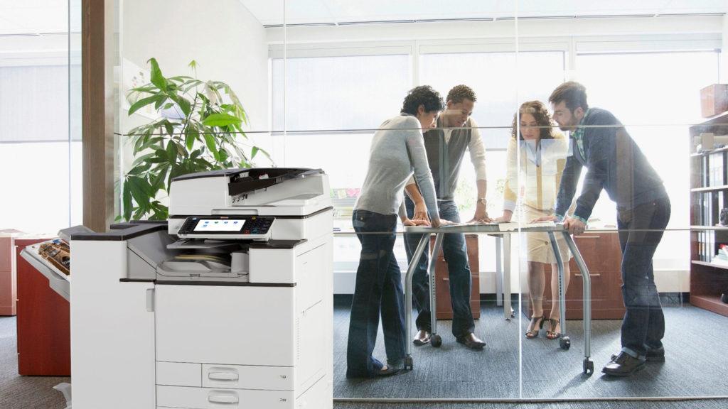 fotocopiatrici-stampanti-termoli