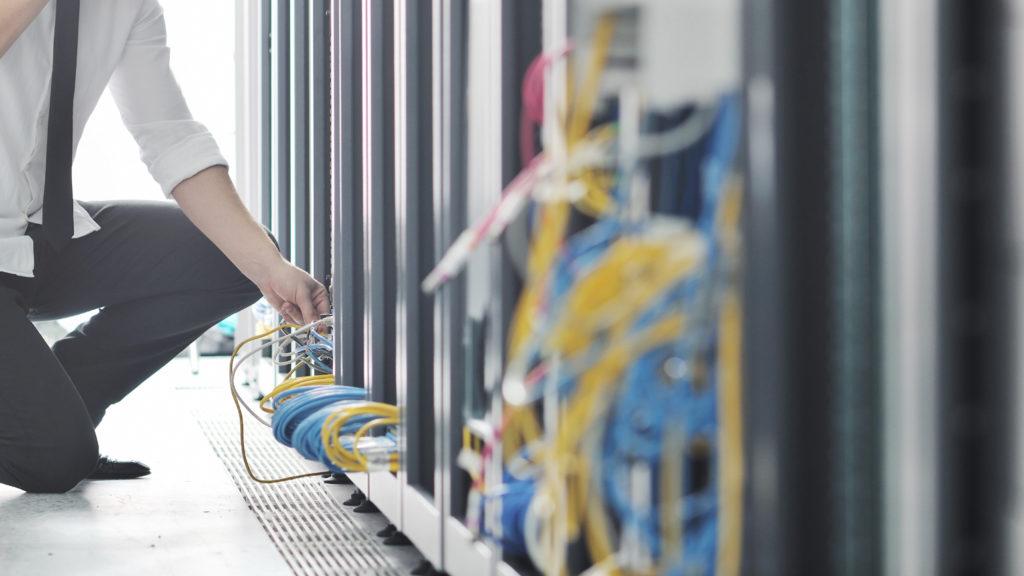 installazione-soluzioni-server