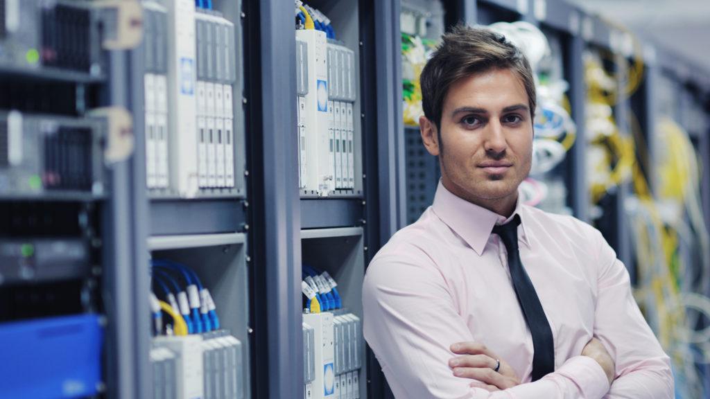 progettazione-soluzioni-server