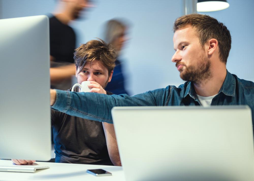 software-gestionale-termoli