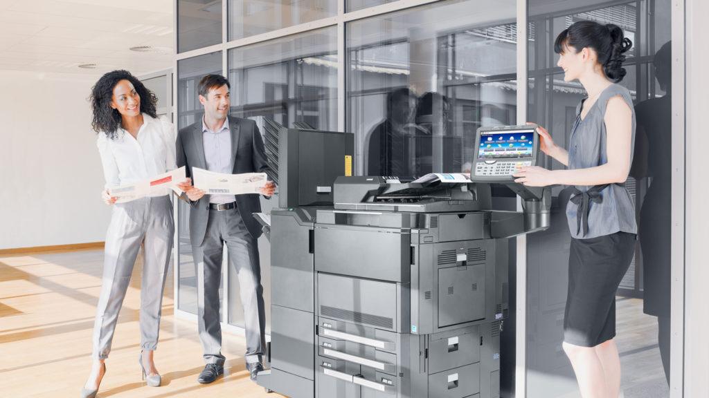 vendita-assistenza-noleggio-fotocopiatrici