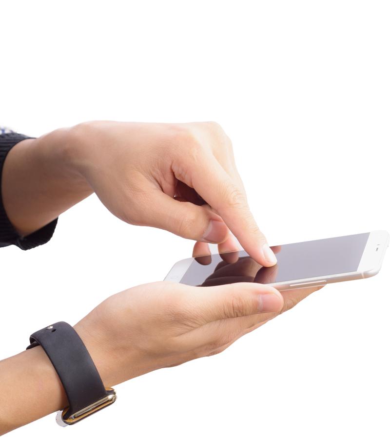 iphone-dsminformatica-social-wifi
