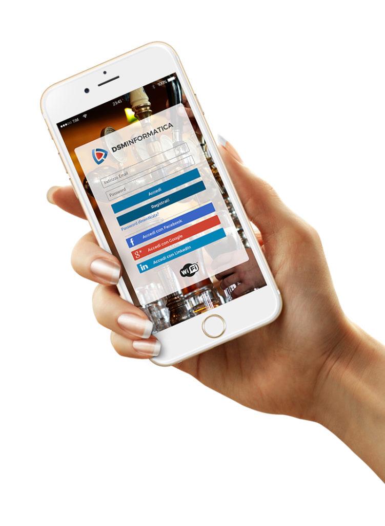 social-wifi-iphone-dsminformatica